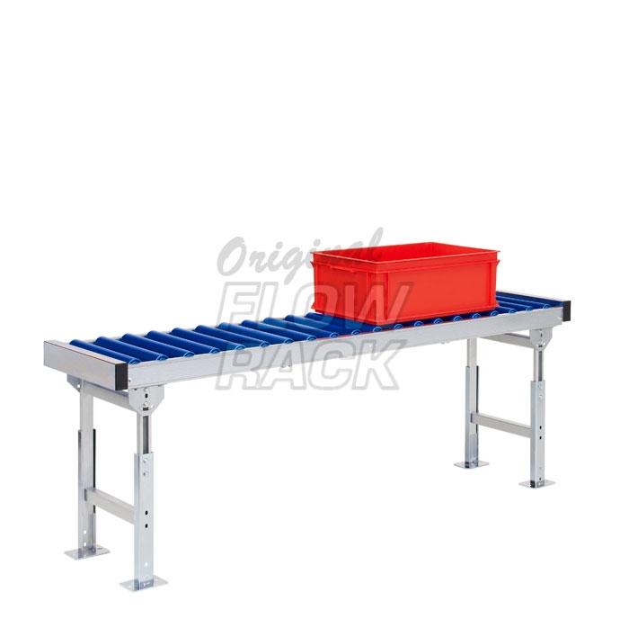 Roller conveyor set-A: 1840 mm